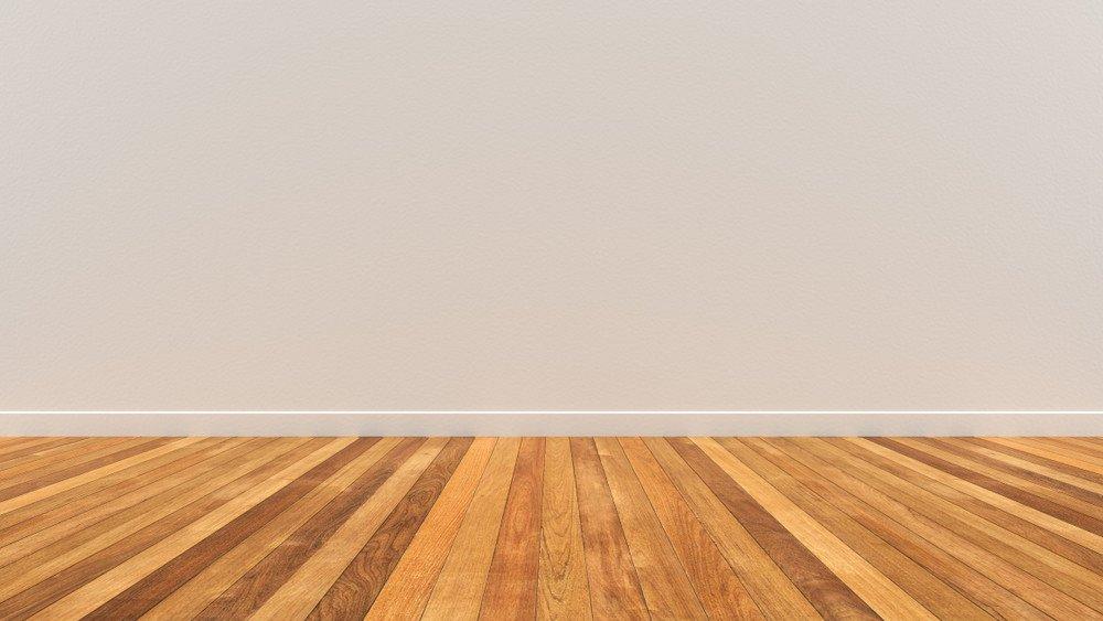 especies piso de madera