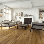 pisos de madera Global Woods