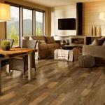 pisos tradicionales