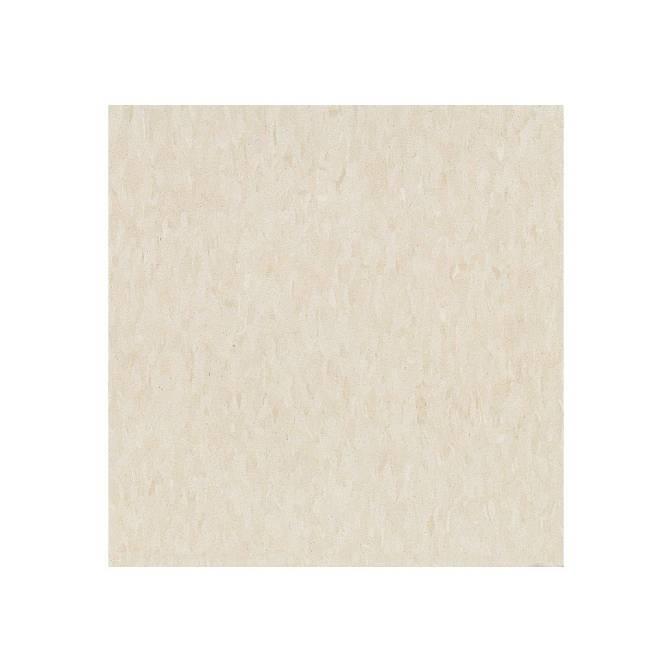 Armstrong Flooring Antique White 51811 VCT Loseta Vinilica