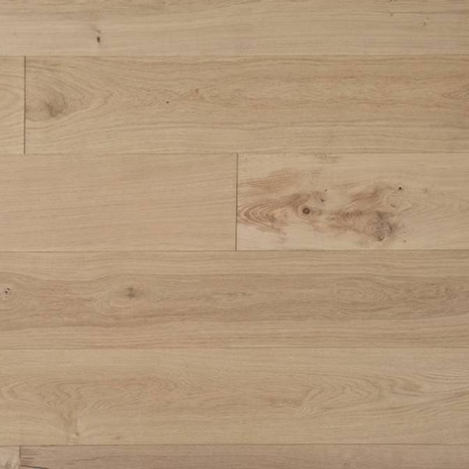 Duque DuChateau Wooden Floors Novelties DuChateau Finishing UV Oil European Oak
