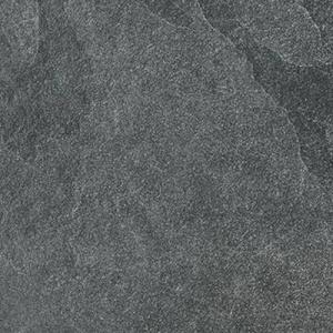 Piso Porcelanato Rocersa Axis Black 60 x 120 Tipo Piedra