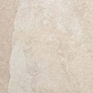 Porcelanato España Rocersa 60 x 120 Axis Cream Tipo Piedra