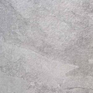 Piso Porcelanato Rocersa Tipo Piedra Axis Grey 60 x 120