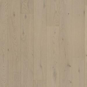 Earth Oak Swatch VistaParquet Pisos de Madera