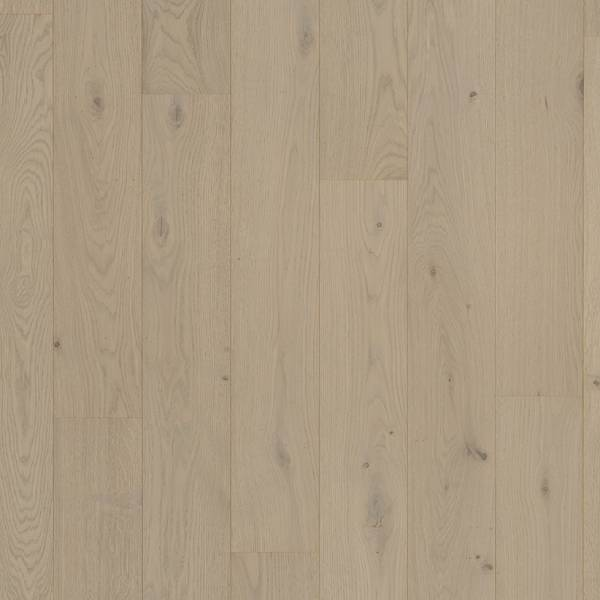 Earth Oak Swatch VistaParquet Pisos de Madera