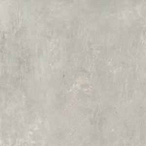 Piso Porcelanato Italiano Grey Cult 60 x 60 Gris Dado Ceramica Tipo Piedra
