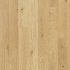 Nature Oak Swatch Pisos de Madera VistaParquet