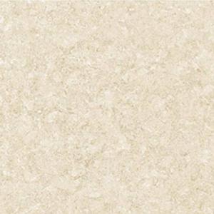 Piso Porcelanato Omani Gold Klippen 60 x 120