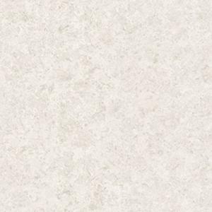 Omani Pearl Klippen 60 x 120