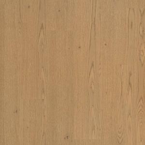 Salon Oak Swatch VistaParquet Pisos de Madera