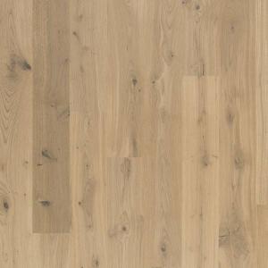 Satin Oak VistaParquet Pisos de Madera