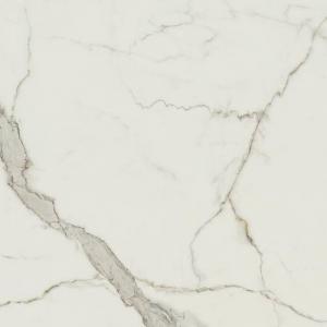 Porcelanato Italiano 60 x 120 Visual Marmol Modelo Supreme Calacatta Marca Dado Ceramica Coleccion Marmi Pregiati