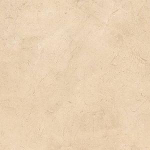 Piso Porcelanato Italiano Crema Marfil 60 x 120 Visual Marmol Coleccion Marmi Pregiati Marca Dado Ceramica