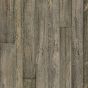 Tidal Rush Vintage Piso de Madera DuChateau Atelier Roble Ancho
