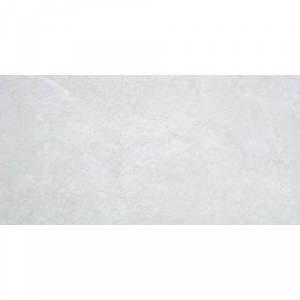 Amalfi Blanco 60x120 Porcelanato Tipo Piedra